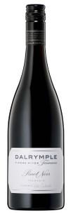 Dalrymple Tasmania Pinot Noir 750ml