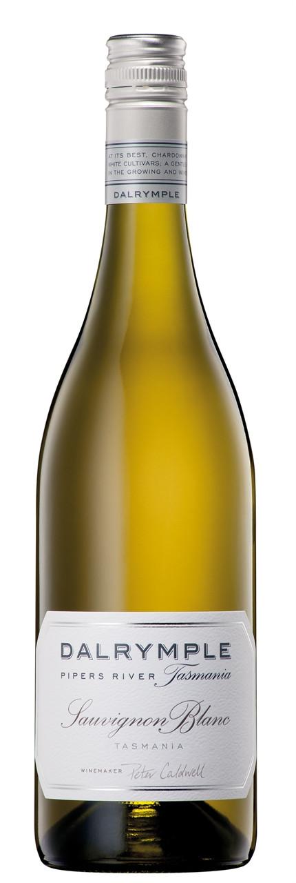 Dalrymple Tasmania Sauvignon Blanc 750ml