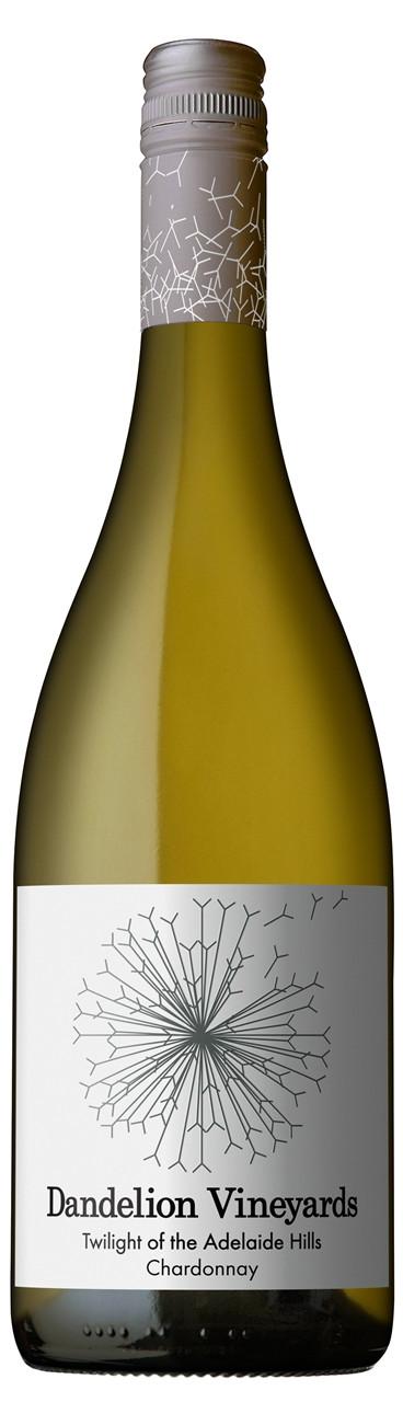 Dandelion 'Twilight of the Adelaide Hills' Chardonnay 750ml