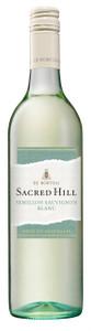 De Bortoli Sacred Hill Semillon Sauvignon Blanc 750ml