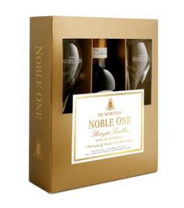 De Bortolis Noble One Botrytis Semillon 375ml