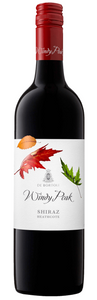 De Bortolis Windy Peak Shiraz 750ml
