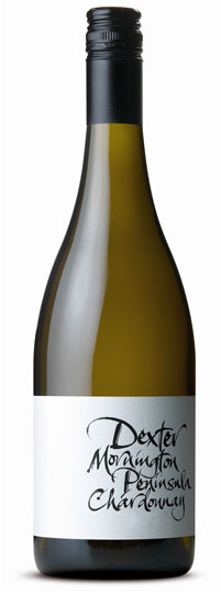 Dexter Mornington Peninsular Chardonnay  750ml