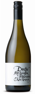 Dexter Mornington Peninsular Chardonnay  750ml