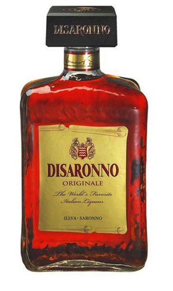 Disaronno Amaretto 700ml