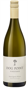Dog Point Marlborough Sauvignon Blanc 750ml