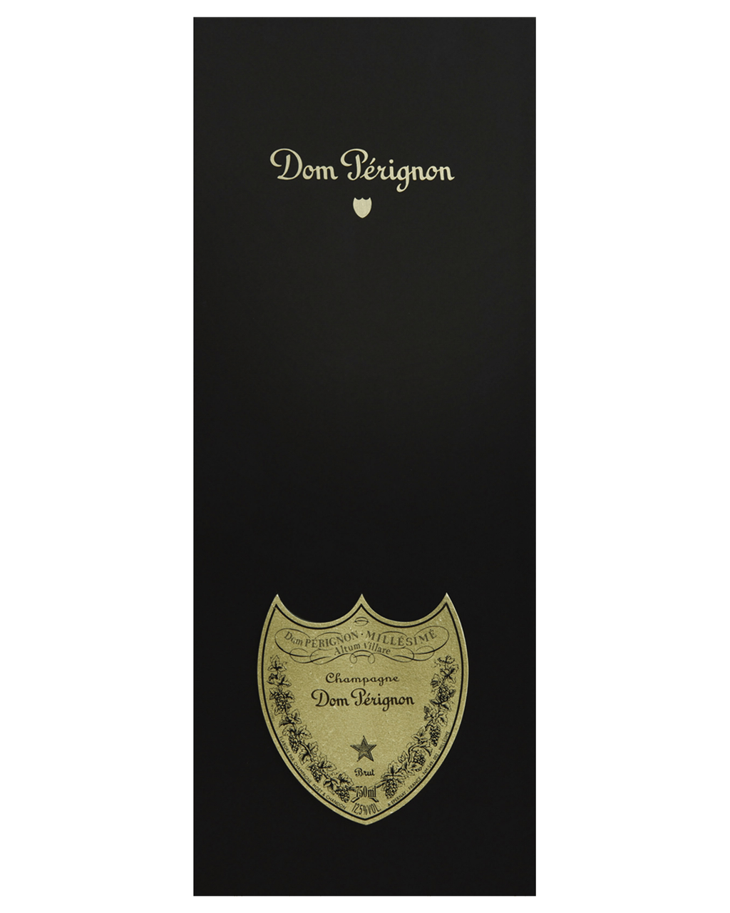 Dom Perignon Vintage Champagne 750ml
