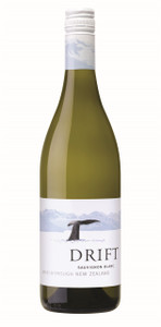 Drift Marlborough Sauvignon Blanc 750ml