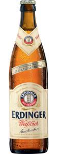 Erdinger Weiss Beer 12 x 500ml