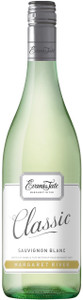 Evans & Tate Classic Sauvignon Blanc 750ml
