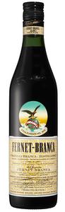 Fernet-Branca Liqueur 700ml