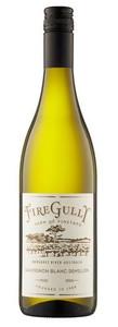 Fire Gully Margaret River Sauvignon Blanc Semillon 750ml