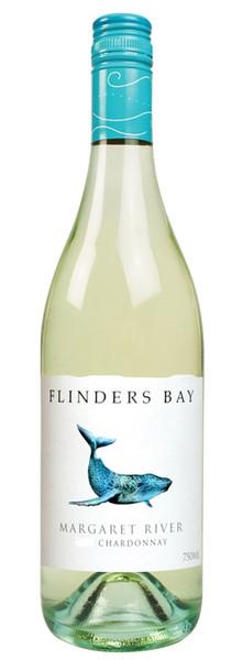 Flinders Bay Margaret River Chardonnay 750ml
