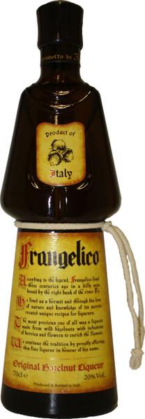 Frangelico Liqueur 700ml