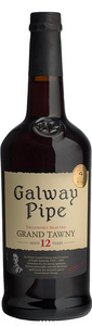 Galway Pipe Port 750ml