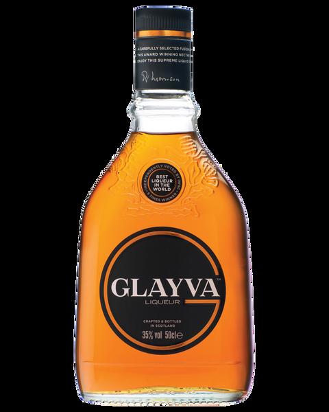 Glayva Scotch Liqueur 500ml