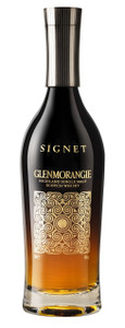Glenmorangie Signet Single Malt Scotch Whisky 700ml