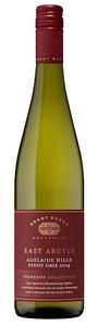 Grant Burge East Argyle Pinot Gris 750ml