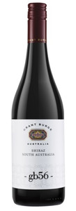 Grant Burge GB56 Shiraz 750ml