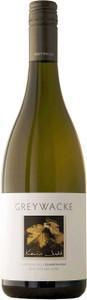 Greywacke Marlborough Chardonnay 750ml