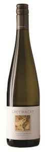 Greywacke Marlborough Pinot Gris 750ml