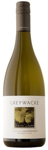Greywacke Marlborough Sauvignon Blanc 750ml