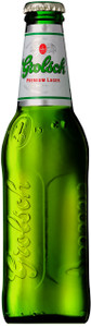 Grolsch Lager 24 x 330ml Bottles