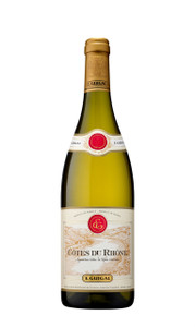 Guigal Cote Du Rhone Blanc 750ml