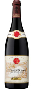 Guigal Cotes Du Rhone 750ml