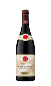 Guigal Crozes Hermitage 750ml