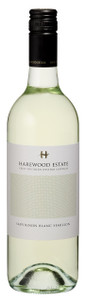 Harewood Estate Sauvignon Blanc Semillon 750ml
