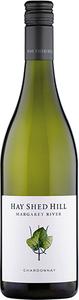 Hay Shed Hill Margaret River Chardonnay 750ml