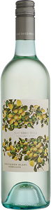 Hay Shed Hill Margaret River Sauvignon Blanc Semillon  750ml