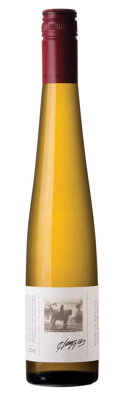 Heggies Eden Valley Botrytis Riesling 375ml
