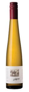 Heggies Eden Valley Botrytis Riesling 375ml
