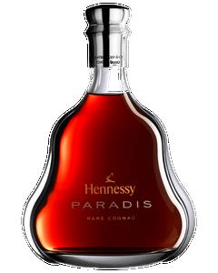 Hennessy Paradis Extra Rare Cognac 700ml