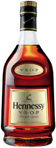 Hennessy VSOP Cognac 700ml