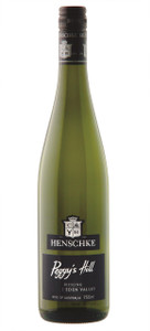 Henschke Peggy's Hill Riesling 750ml