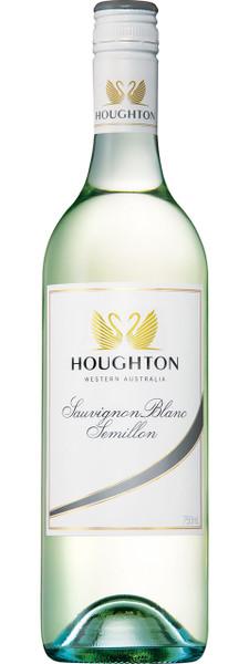 Houghton Stripe Sauvignon Blanc Semillon  750ml