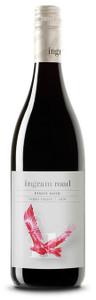 Ingram Road Yarra Valley Pinot Noir 750ml