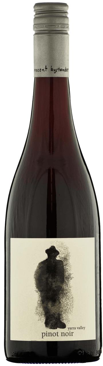 Innocent Bystander Pinot Noir 750ml