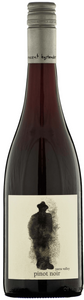 Innocent Bystander Pinot Noir 750ml