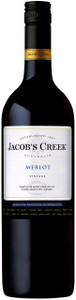 Jacobs Creek Merlot 750ml