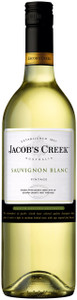 Jacobs Creek Sauvignon Blanc 750ml