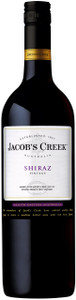 Jacobs Creek Shiraz 750ml