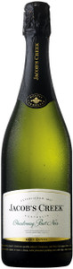 Jacobs Creek Sparkling Chardonnay Pinot 750ml