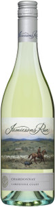 Jamiesons Run Chardonnay 750ml
