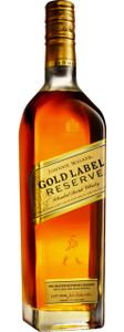 Johnnie Walker Gold Reserve 700ml