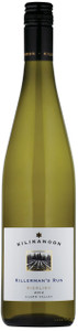 Kilikanoon Killerman's Run Riesling  750ml