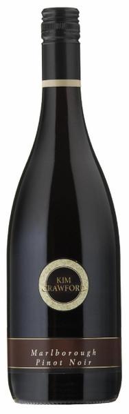Kim Crawford Marlborough Pinot Noir 750ml